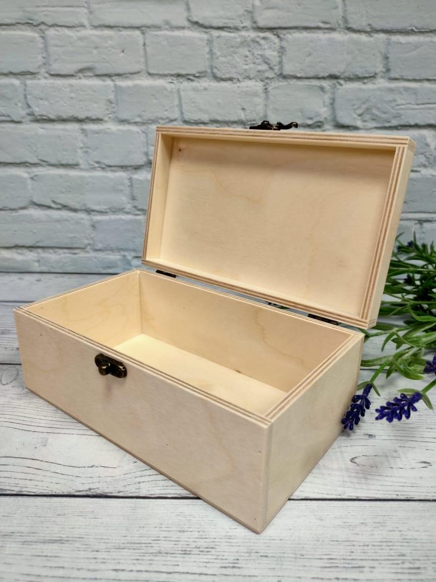 Деревянные упаковочные коробки купить оптом ткань и фурнитуру