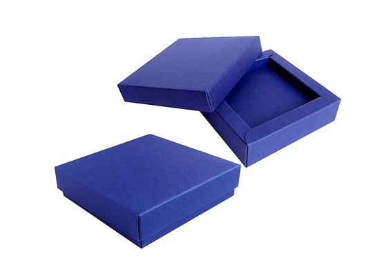 Купить картонные подарочные коробки