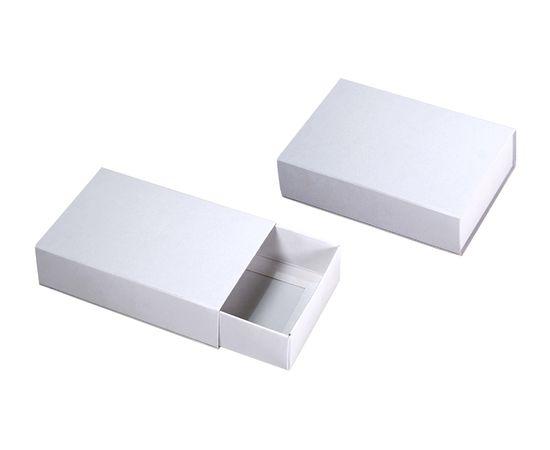 Купить картонные коробки пеналы