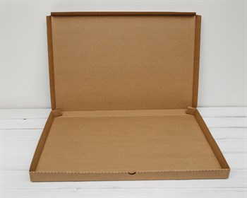 Купить картонные коробки для картин