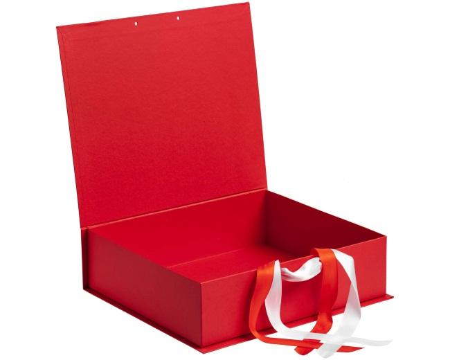 Купить кашированные коробки для упаковки