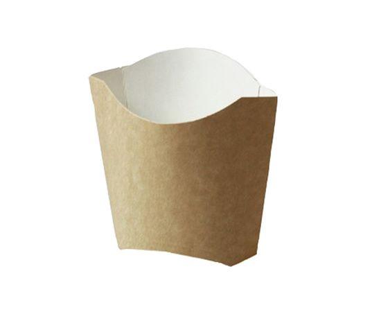 Купить картонные коробки для упаковки фаст фуда