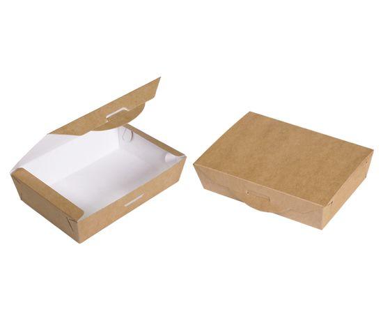 Купить картонные коробки для упаковки суши