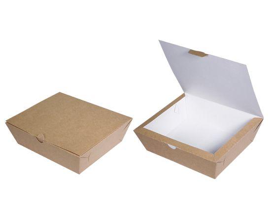 Купить картонные универсальные контейнеры