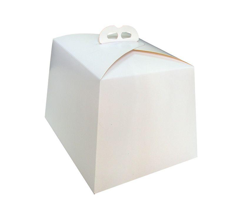 Купить коробки для упаковки кулича